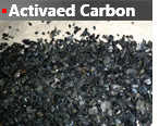 Activated Carbon, Water treatment, odor removal, purification, carbon filter