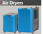 Air-Dryers_spaced