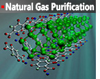 Natural-Gas-Purification_spaced